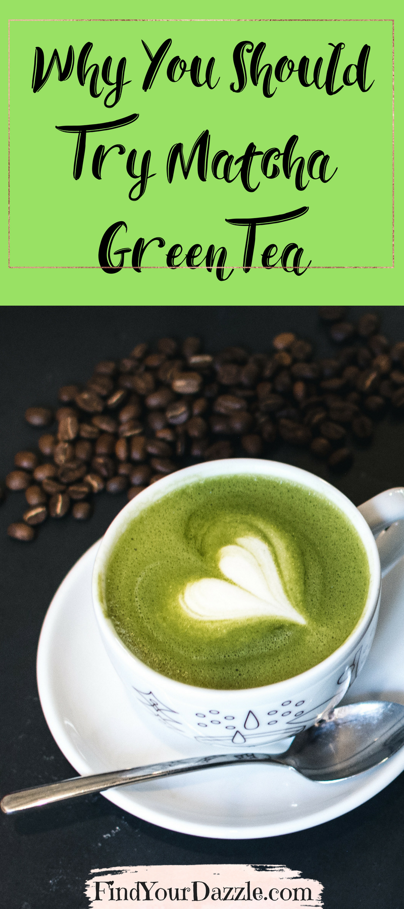 matcha love green tea The 10 best matcha teas for total this stone ground green tea matcha powder from the republic of reviewers love this matcha for everyday drinking and.
