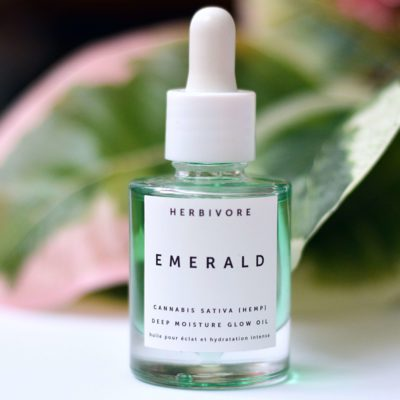 Are the benefits of CBD Beauty Products Worth Adding to Your Routine?