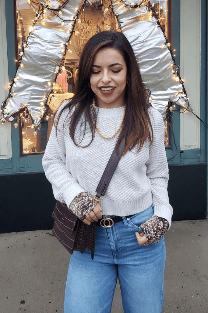 lipstickshadesforfall