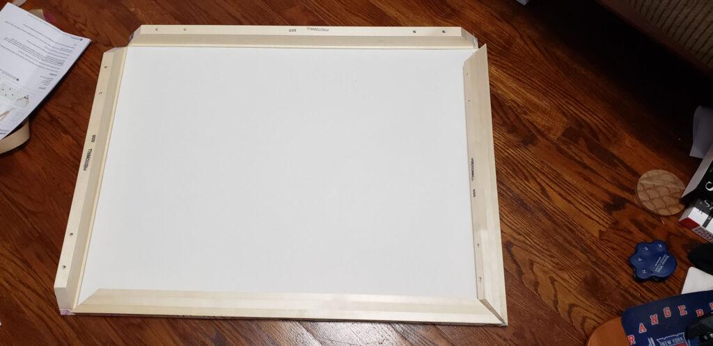 photowallcanvasprint