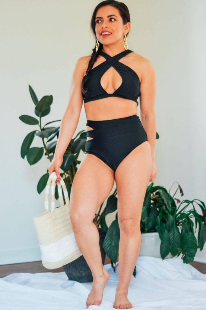 swimwear_trends_2021