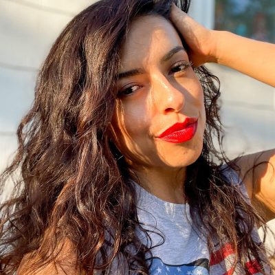 National Lipstick Day 2021: 5 Lipsticks You Need to Try